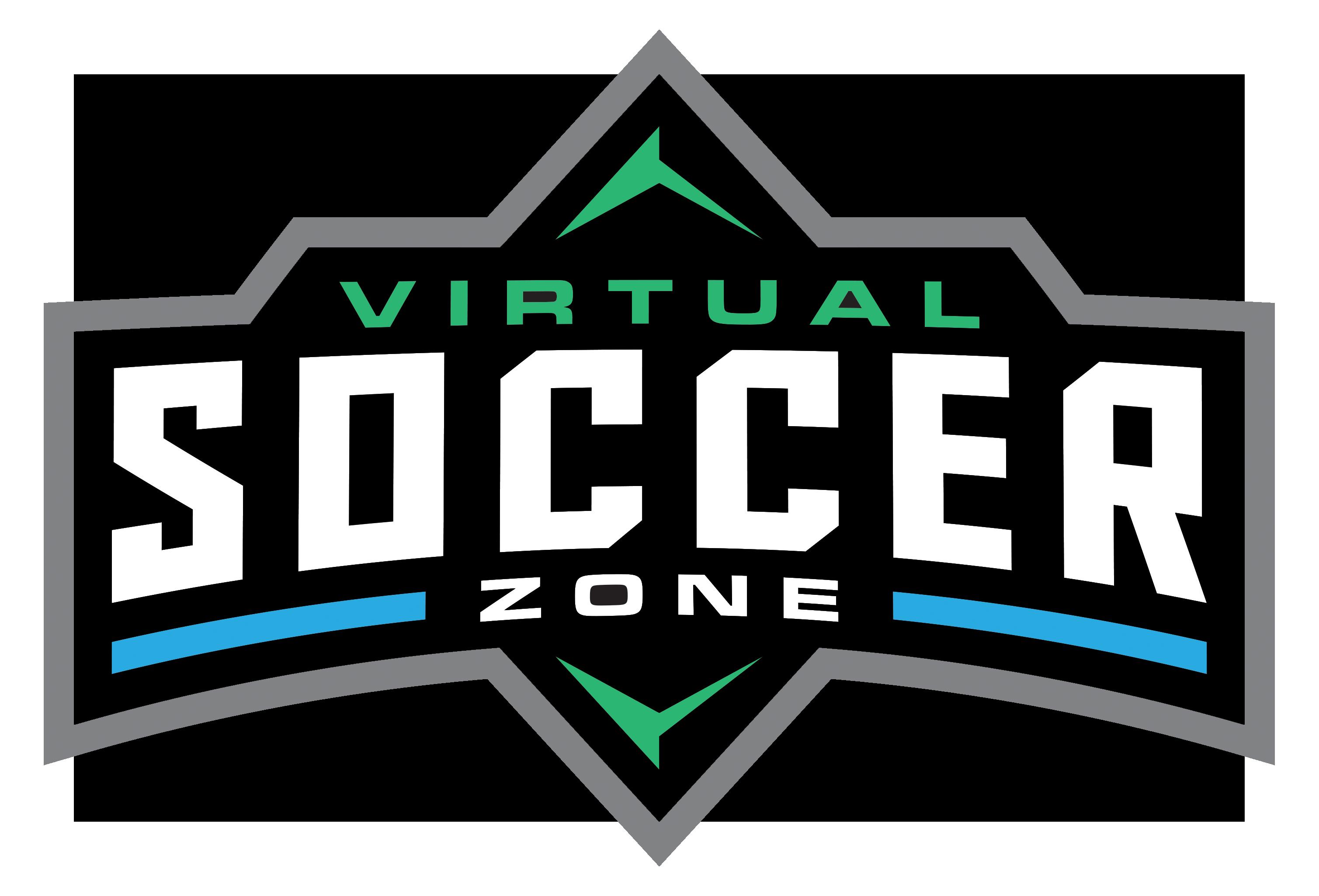 Home Virtual Soccer Zone