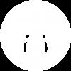 vsz-fanzone2-icon