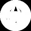 vsz-parchi-icon