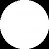 vsz-arcade-icon