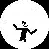 vsz-esports-icon